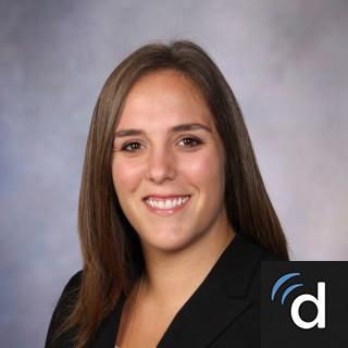 Maureen O'Shaughnessy, MD, Orthopaedic Surgery, Lexington, KY