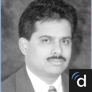 Anilkumar Pillai, MD, Internal Medicine, Warner Robins, GA, Houston Medical Center