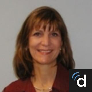 Debora Kaczynski, MD, Anesthesiology, Findlay, OH, Blanchard Valley Hospital