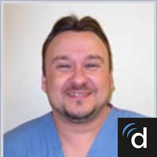 Daniel Hadzic, MD, Family Medicine, Levelland, TX, Covenant Hospital-Levelland