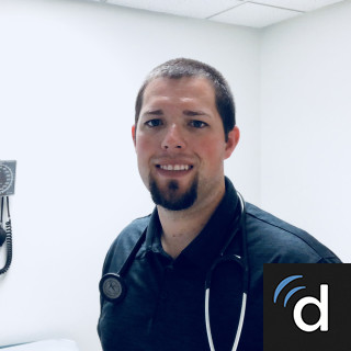 Andrew Willson, PA, Physician Assistant, Bay City, MI
