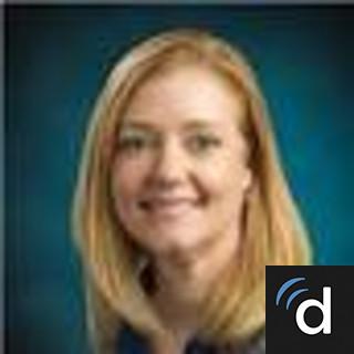 Martha Hlafka, MD, Internal Medicine, Springfield, IL, HSHS St. John's Hospital