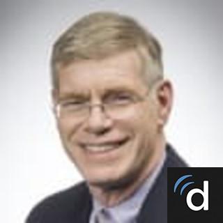 Rodney Elkin, MD, Internal Medicine, Garnet Valley, PA, Crozer-Chester Medical Center