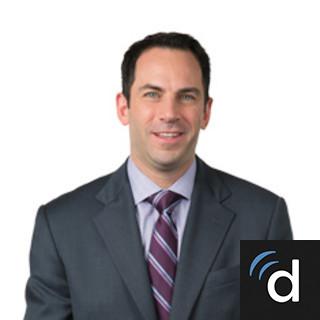 Mark Tullman, MD, Neurology, Saint Louis, MO, Missouri Baptist Medical Center