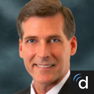 Dr Brad Warner General Surgeon In Springfield Mo Us News Doctors