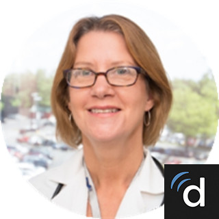 Christine Myers, Family Nurse Practitioner, Camp Hill, PA