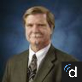 Dr  Eric Kortz, General Surgeon in Englewood, CO   US News