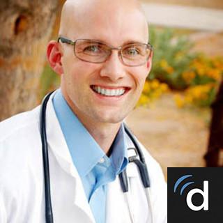 M Scott Moore, DO, Other MD/DO, Ogden, UT