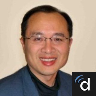 Tony Ho, MD, Neurology, Cambridge, MA