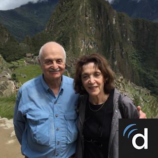 Dr  David Preven, Psychiatrist in New York, NY | US News Doctors