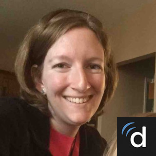 Lindsey Ghiringhelli, Clinical Pharmacist, Midland, MI