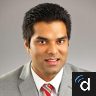 Hashim Mumtaz, MD, Internal Medicine, Oshkosh, WI, Sanford Bemidji Medical Center