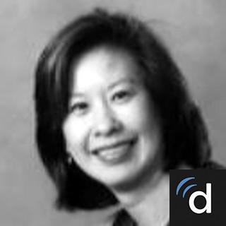 Dr  Belle Wang, Obstetrician-Gynecologist in Oradell, NJ
