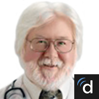 Richard Buza, MD, Family Medicine, Huntingdon, PA, Geisinger Medical Center
