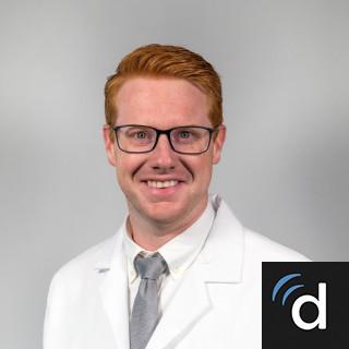 Collin Swafford, DO, Child Neurology, Austin, TX, Dell Children's Medical Center of Central Texas