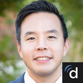 Aram Lee, MD, Radiology, Duarte, CA, City of Hope's Helford Clinical Research Hospital