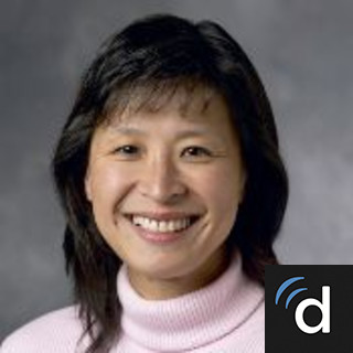 Dr  Quynh-Thu Le, MD – Stanford, CA | Radiation Oncology