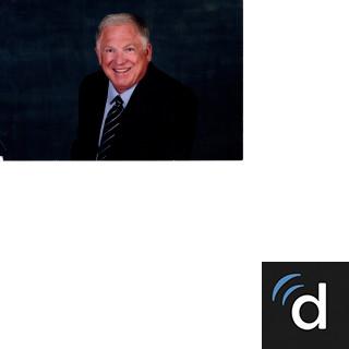 William Thornton, MD, Ophthalmology, Castle Hills, TX, CHRISTUS Santa Rosa Health System