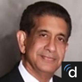 Jagat Rastogi, MD, Pediatrics, Bel Air, MD, University of Maryland Upper Chesapeake Medical Center