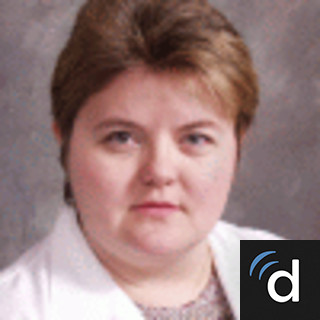 Jasna Jevtic, MD, Internal Medicine, Milwaukee, WI, Froedtert and the Medical College of Wisconsin Froedtert Hospital