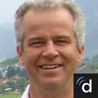 Dr  Julian Robinson, Obstetrician-Gynecologist in Boston, MA