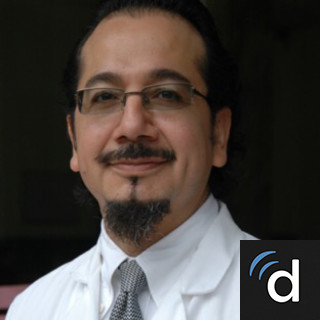 Carlos Mora, MD, Psychiatry, Livingston, NJ
