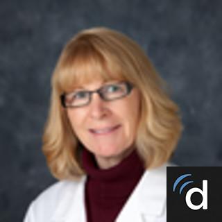 Jennifer Allsop, DO, Family Medicine, Norwalk, OH, Fisher-Titus Medical Center