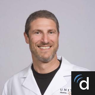 James Adam Shapiro, MD, Orthopaedic Surgery, Kenosha, WI, St. Catherines Medical Center