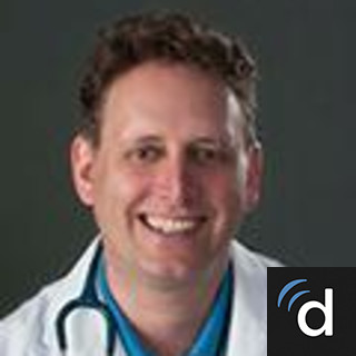 Don Carnahan, MD, Pediatrics, Miami, OK, INTEGRIS Miami Hospital
