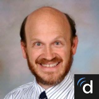 David Korones, MD, Pediatric Hematology & Oncology, Rochester, NY, Highland Hospital