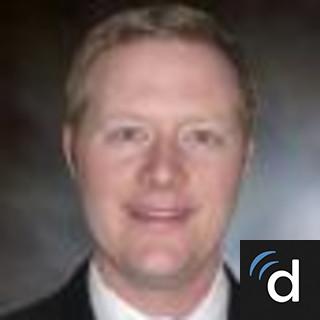 Joel Ackerman, MD, Anesthesiology, Lake Lotawana, MO, North Kansas City Hospital