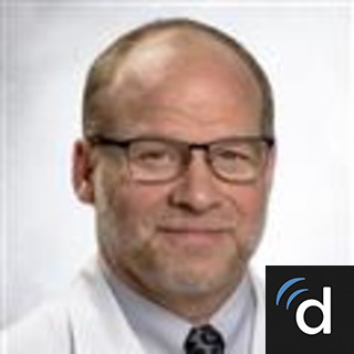 Mitchel Harris, MD, Orthopaedic Surgery, Boston, MA, Massachusetts General Hospital