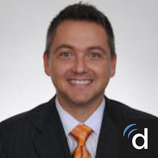James Pruitt, MD, Emergency Medicine, Huntingdon, PA