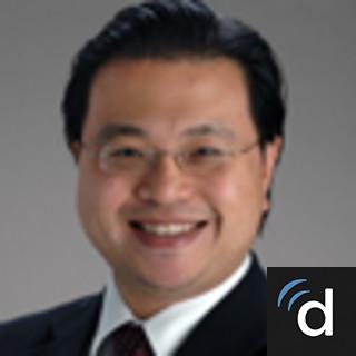 Winston Dunn, MD, Gastroenterology, Kansas City, KS, The University of Kansas Hospital