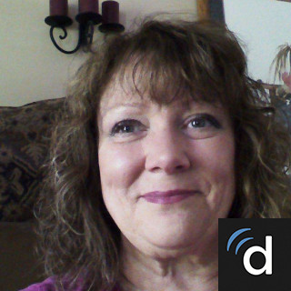 Kathleen Glass, Adult Care Nurse Practitioner, Derby, NY