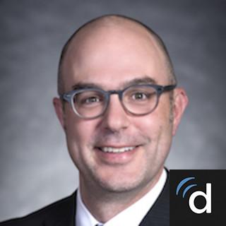 Donald Sauberan, MD, Ophthalmology, Lincoln, NE, Bryan Medical Center