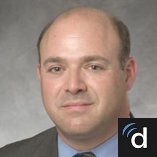 Mark Pressman, MD, Orthopaedic Surgery, Princeton, NJ, Capital Health Regional Medical Center