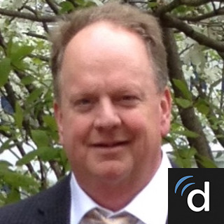 Dr  Noel Garcia, Internist in Tupelo, MS   US News Doctors