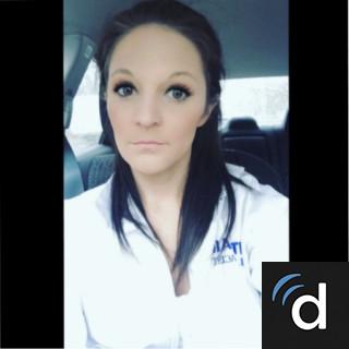 Ashley Rembis, Pharmacist, East Hampstead, NH