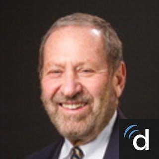 J. Leonard Tadvick, MD | Hendrick Health