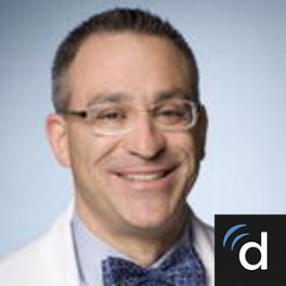 Jonathan Baum, MD, Obstetrics & Gynecology, Freehold, NJ, CentraState Healthcare System