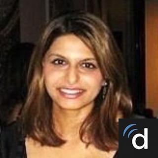 Saadia Sherwani, MD, Anesthesiology, Chicago, IL, Northwestern Memorial Hospital