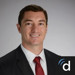 Jessup Kenyon, MD, Internal Medicine, Kansas City, KS