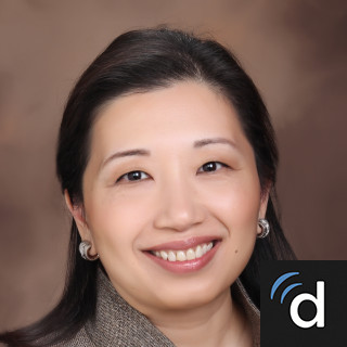Amy Law, MD, Oncology, Rancho Mirage, CA, Eisenhower Health
