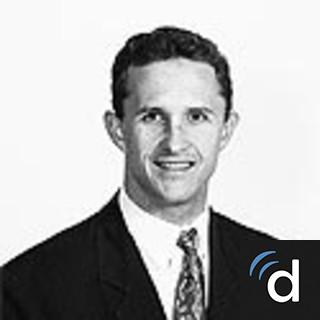 Scott Divenere, MD, Otolaryngology (ENT), Joliet, IL, Morris Hospital & Healthcare Centers