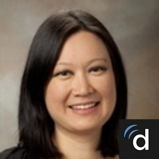 Kimberly Johung, MD, Radiation Oncology, New Haven, CT, Greenwich Hospital