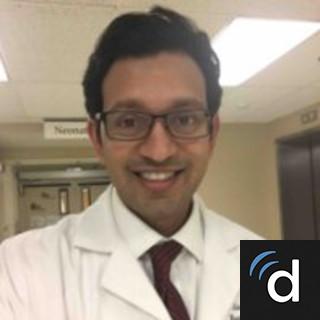 Ashok Venkataraman, MD, Thoracic Surgery, Springfield, OR, Oregon Heart and Vascular Institute at Riverbend