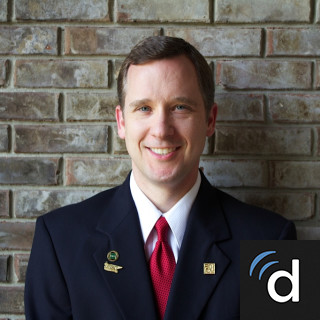 James Batson, MD, Pediatrics, Cookeville, TN, Cookeville Regional Medical Center