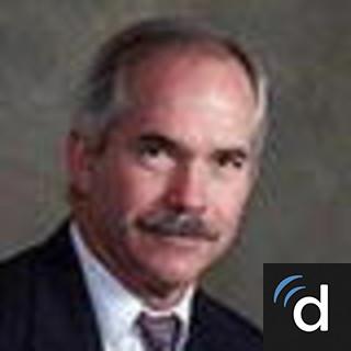Stephen Thompson, MD, Anesthesiology, Orlando, FL, Orlando Regional Medical Center