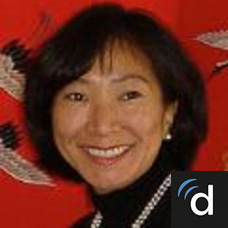 Charlotte Rhee, MD, Plastic Surgery, Huntington Station, NY, Huntington Hospital